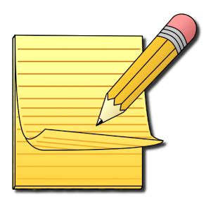 Best college admissions essay in 10 steps download